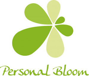 Personal Bloom